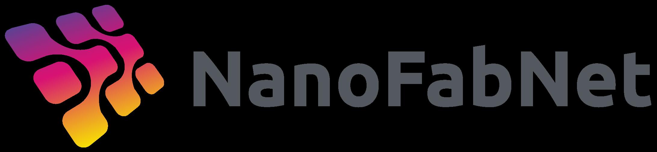 NanoFabNet